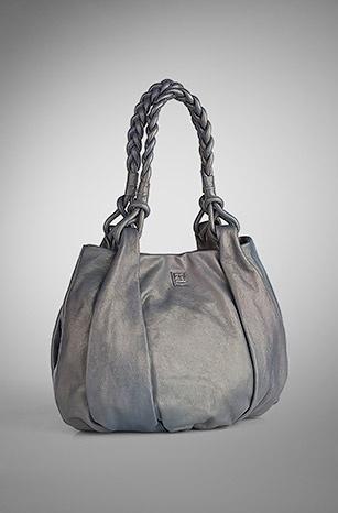 Boss Orange purse