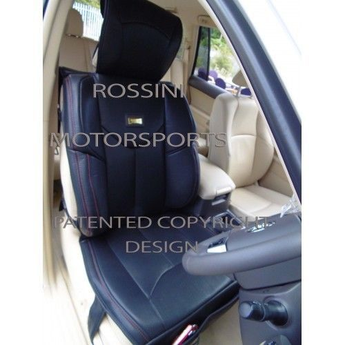 I - to fit a #chevrolet cruze #saloon car,seat covers,ymdx blk,recaro #bucket sea,  View more on the LINK: 	http://www.zeppy.io/product/gb/2/272467751554/