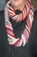 punnik scarf - Google zoeken