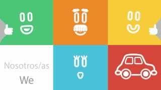 hora de aventura graybles 1000+ latino - YouTube