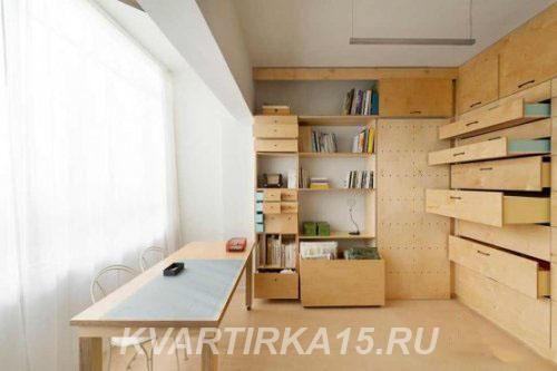 Продаю 1-комн квартиру 15 ,кв. м., ул.Проспект Доваторцев. Краснодарский край,  Краснодар