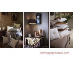 PT. Jaya Dwipa #ayopromosi #gratis http://www.ayopromosi.com