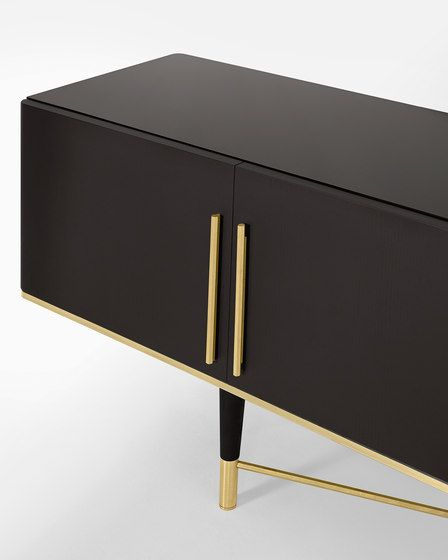 Tama Sideboard By Gallottiu0026Radice | Sideboards