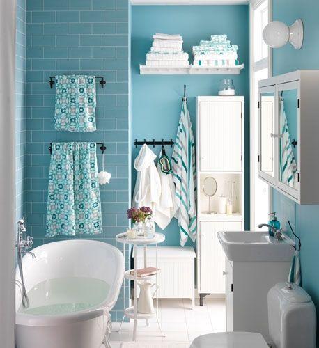 ... Badezimmer auf Pinterest | Langes Schmales Badezimmer, Badezimmer und