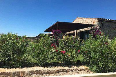 fincahotels on Tour - zu Besuch im Landhotel Son Trobat auf Mallorca. Lest, wie wir das Familienhotel auf Mallorca im Osten Mallorcas erlebt haben und für wen das Hotel die perfekte Wahl ist.