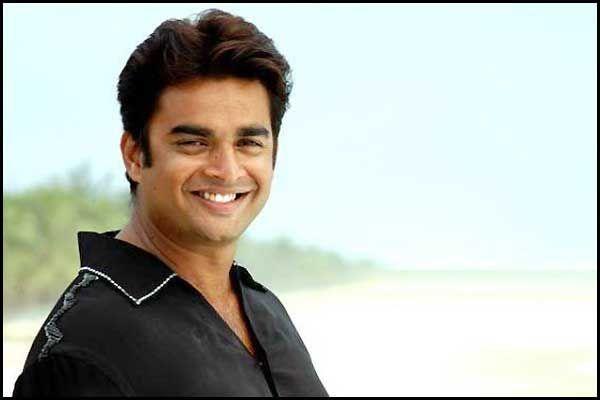 R Madhavan Hairstyle: 1000+ Ideas About R Madhavan On Pinterest