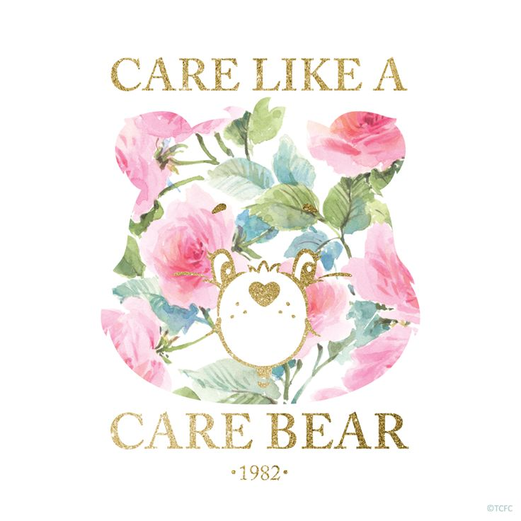 Best 25 Care Bear Party Ideas On Pinterest Care Bear