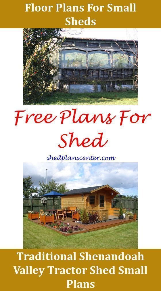 Shedhouseplans Easy Diy Garden Shed Plans Plans For Thin Shed Side