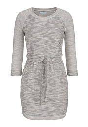 sweatshirt dress with tie waist - #maurices