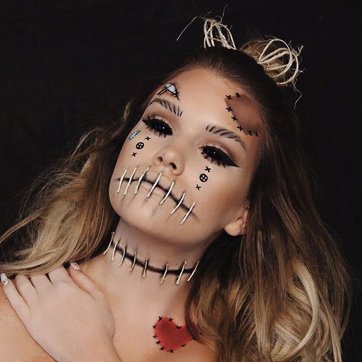 See this Instagram photo by @ssssamanthaa • 73.5k likes