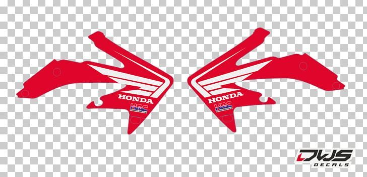 Honda Motor Company Honda Logo Honda Crf Series Honda Cr V Honda Crf250l Png Clipart Brand Car Decal Honda Cr125m Honda Honda Cr Honda Motors Honda Logo