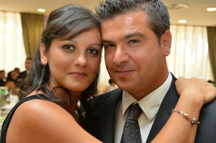 notizie lucane, basilicata news: Auguri a Domenico Sinisi di Ripacandida