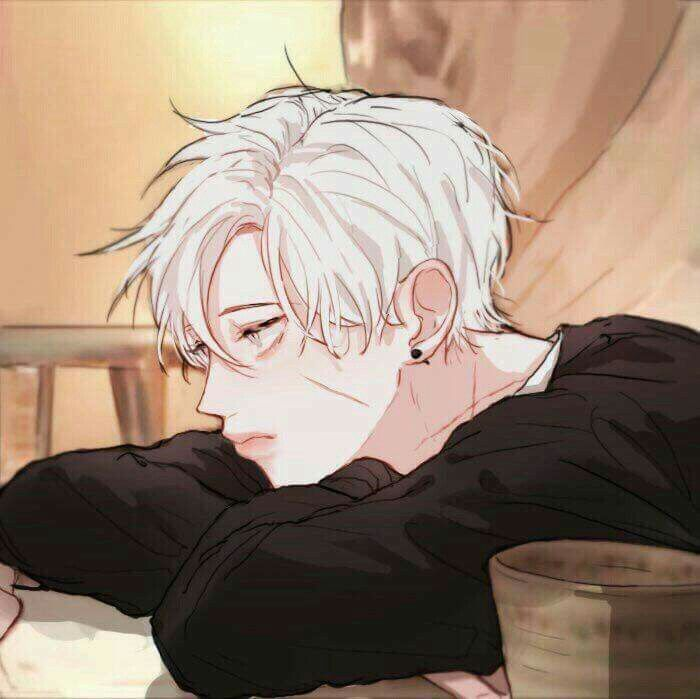 ((Open rp, boy or girl needed)) *i sit alone near the back of the coffee shop, leaning my head on my arms with a sad look on my face and pain in my eyes as my phone keeps vibrating with new texts that I seem to want to ignore...; you walk in and notice me; something is definitely wrong*
