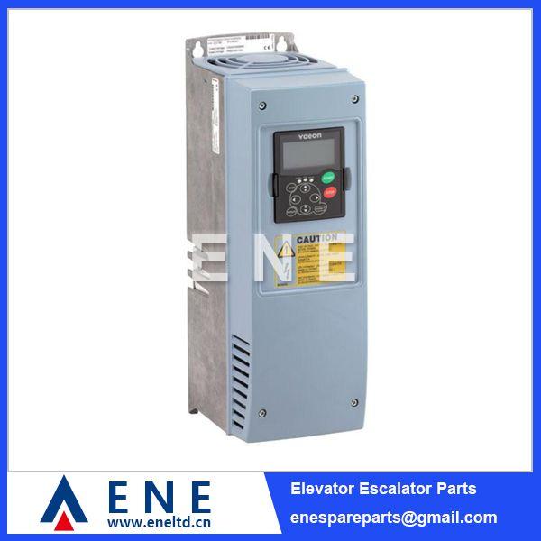 Schindler Elevator Vacon Drive Inverter NXL NXS Model | ENE