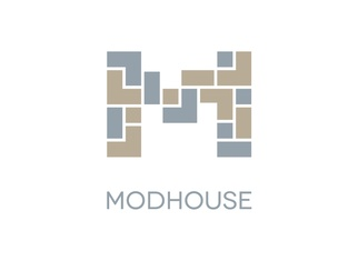 Modhouse - Designed by Jack in the box