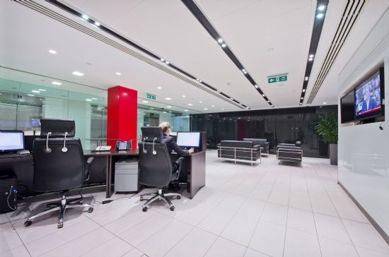 Serviced Offices Central London - Only Offices provide serviced office space in central London. Our team assists you and fulfills your need at genuine cost.