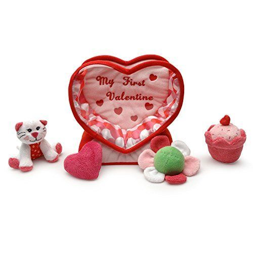34 best Valentines Gifts images on Pinterest | Valentine gifts ...