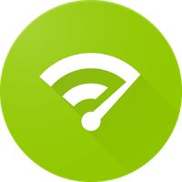 Network Master Speed Test 1.8.26 [Ad Free] Proper APK  applications tools