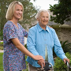 At Retire-At-Home Kitchener-Waterloo-Cambridge, we know the challenges involved in caring for someone with Parkinson's. Whether it's remembering doctor's appointments, or dealing with your loved one's personal hygiene, it's easy to feel overwhelmed by the responsibility of it all.