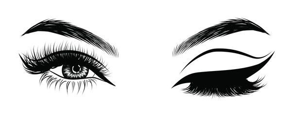 love lashes by josephine