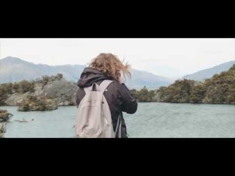 The Midnight - WeMoveForward (Talamanca Remix)[Music Video] - YouTube