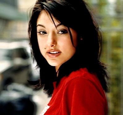 Commit stacie orrico lost her virginity speaking
