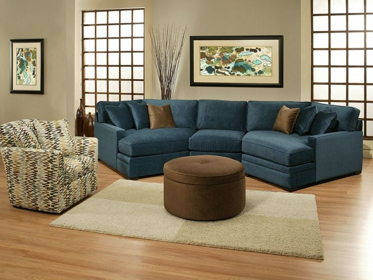 Jonathan Louis Juno Sofa : jonathan louis bennett chaise - Sectionals, Sofas & Couches