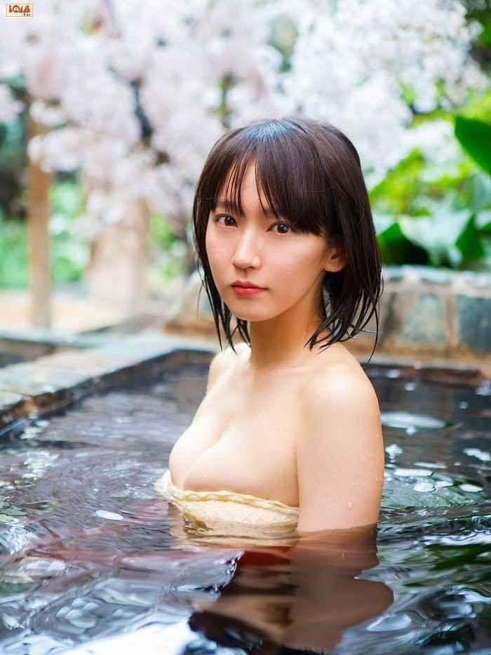 アイコラ 吉岡里帆 livedoor Blog