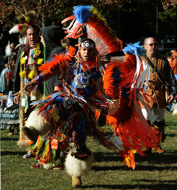 Cherokee tribe on Pinterest | Cherokee indians culture ...