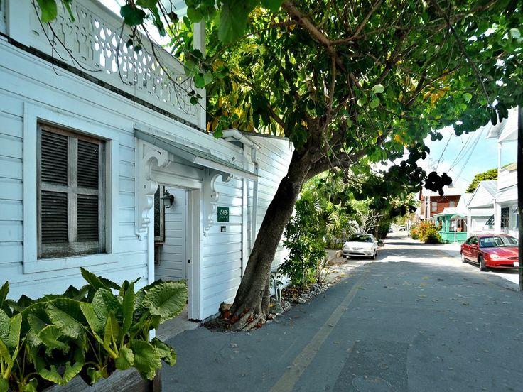 53 best Florida Keys Vacation images on Pinterest  Florida keys