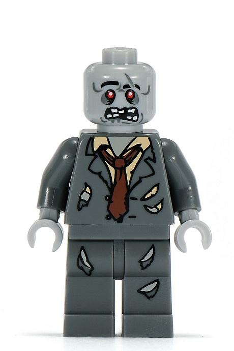 #LEGO #minifigures