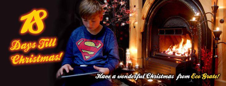 Like us on  www.facebook.com/EcoGrate                    www.facebook.com/CPD123  ie.linkedin.com/pub/celtic-product-development-ltd/26/b2b/357