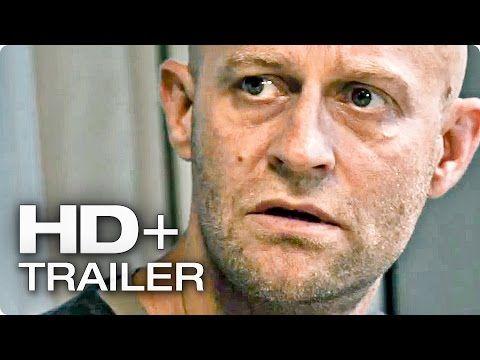 HIN UND WEG Trailer Deutsch German   2014 [HD+] - YouTube