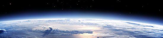 sasrai-Movement appeal Care Ozone Layer | sasrai Movement