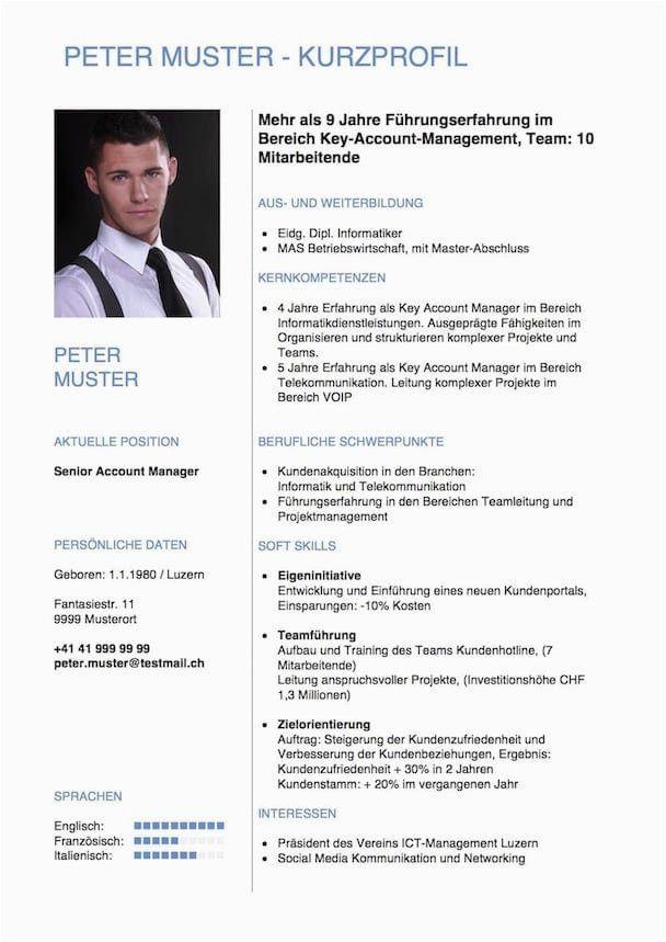 Moderner Lebenslauf Vorlage Schweiz In 2020 Lebenslauf Tipps Lebenslauf Vorlagen Word Moderner Lebenslauf