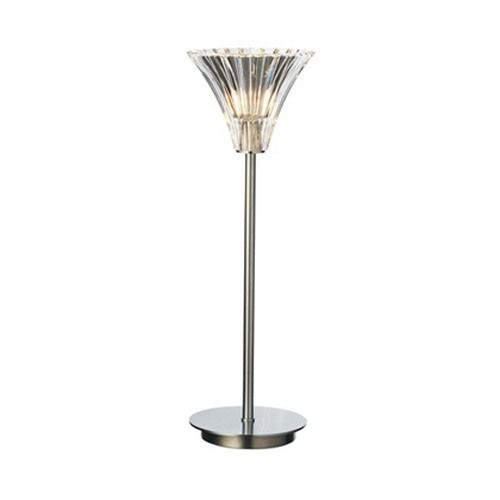 lamp cei clear baccarat forward mille nuits lamp cei clear baccarat ...