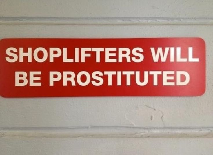 Anyone out there that does grammar check for money?