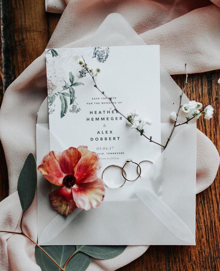 "1,762 gilla-markeringar, 13 kommentarer - MELISSA MARSHALL (@melissamarshallx) på Instagram: ""from the sweetest + prettiest nashville wedding last weekend 🍃 honored to have worked alongside…"""
