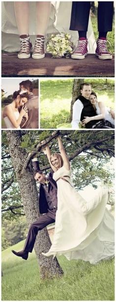Hochzeitsfotografie Aschaffenburg und Umgebung - Silke Hufnagel | Silke Hufnagel Fotografie. Fotograf aus Aschaffenburg/Laufach.