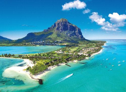 Mauritius: Strände mit ruhigem, klarem WasserBekannt als die Insel-StrandBekannt als die insel PlayaLa Rep�republik Mauritius ist ein pa�s befind... #Mauritius #gu� #gu�zureise-Mauritius #informationen�nMauritiuswetterMauritius #gu�aufMauritius