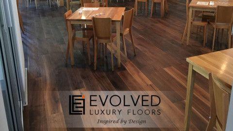 Gallery - Evolved Luxury Floors