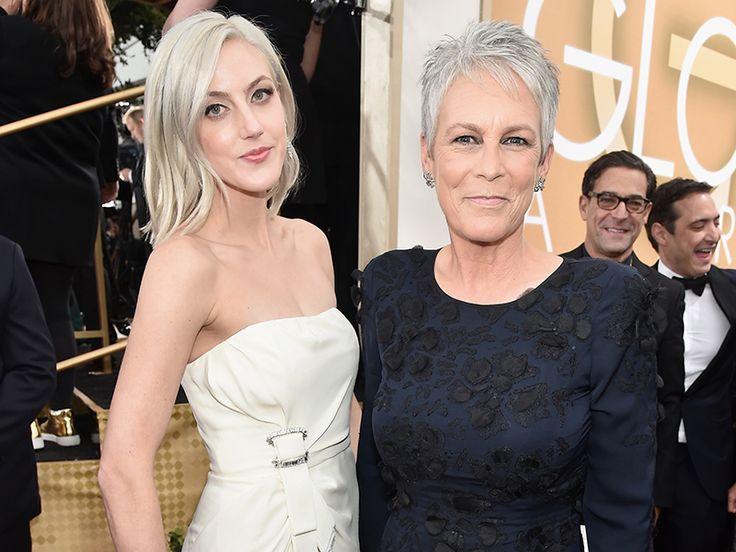 Jamie Lee Curtis Brings Daughter Annie as Red Carpet Date http://www.people.com/people/package/article/0,,20972047_20978931,00.html
