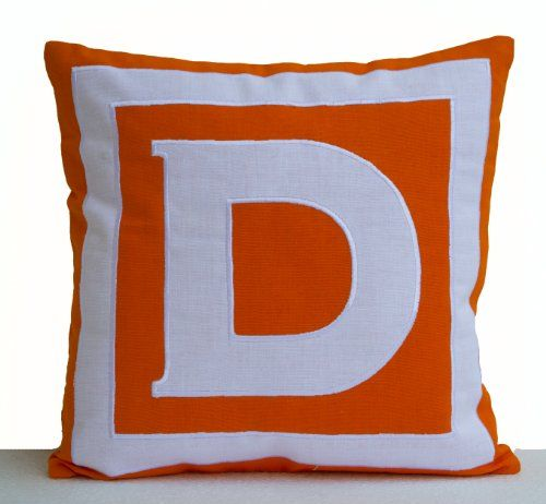 Amore Beaute Decorative Throw Pillow Cover - Personalized... http://www.amazon.com/dp/B00K9QKSPW/ref=cm_sw_r_pi_dp_lGmvxb178XS0X