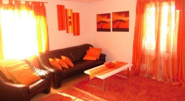 Casa Patrizia - #Apartments - $81 - #Hotels #Germany #Schwangau http://www.justigo.org/hotels/germany/schwangau/ferienwohnung-mayer_203566.html