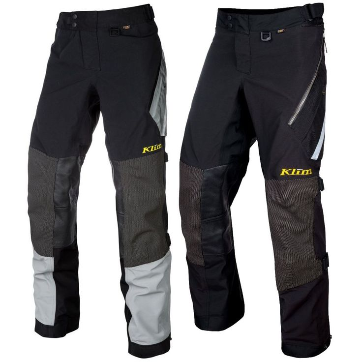 Elegant Discount Motorcycle Gear Riding Pants Textile Scorpion Mens Tall