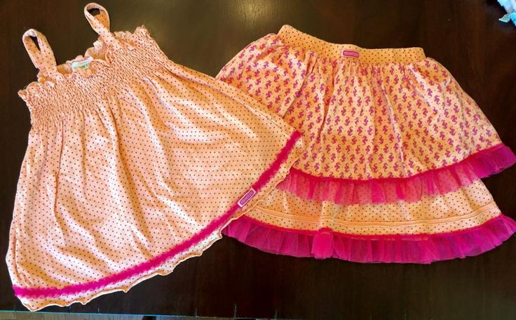 S Naartjie Kids Clothing Listing Expires May 17 2017 Join The Groups On Facebook