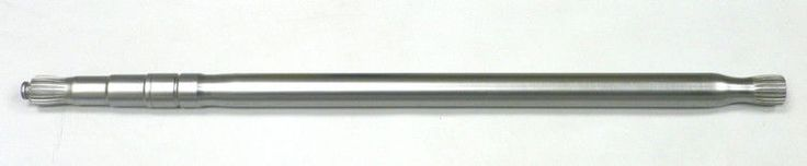 WSM Sea-Doo 1503 RXP Drive Shaft PWC 003-158 OEM # 271001432, 271001601 #Seadoo