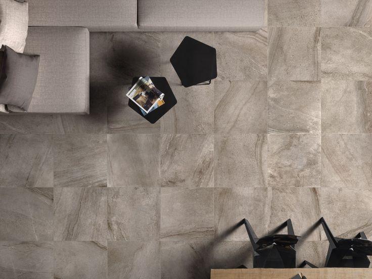@Rodine Flooring,  Elegance collection http://www.ceramicarondine.it/en/collection/elegance/