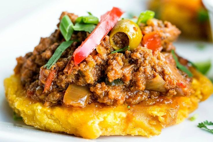 Best cuban food places - Timeout Miami