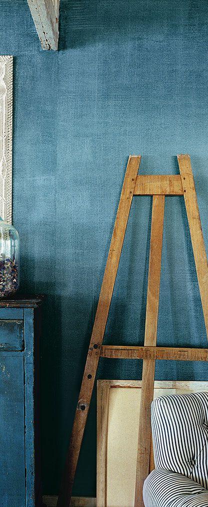best 25 denim paint ideas on pinterest painted jeans painted clothes and painted denim jacket. Black Bedroom Furniture Sets. Home Design Ideas